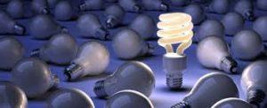 Pon foco en tu proceso de Reinvención Profesional. (Incluye herramienta prática)